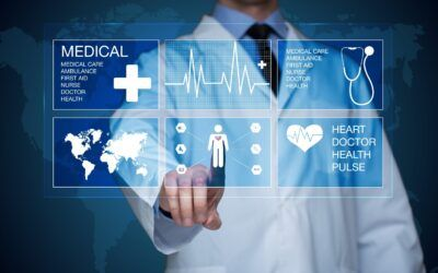 5 Predictions for HealthTech in 2020