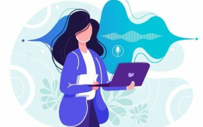 Voice AI Redefines The Future Of Patient Interactions