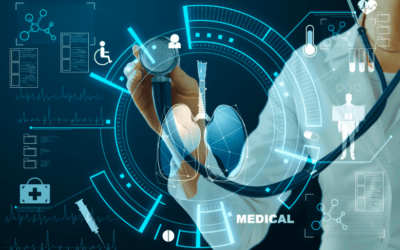 When AI can save lives