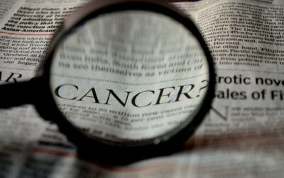 Predicting the risk of severe side effects of cancer treatment