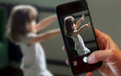 A smartphone app for diagnosing autism could soon win FDA approval