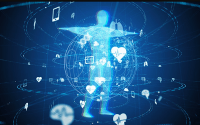 Covid-19 is bringing digital therapeutics to the forefront of medicine
