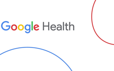 New Google Health tool helps plan medical visits, rolling out to Search