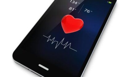 How mHealth Apps are Revolutionizing Healthcare | Codementor