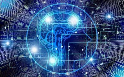 Scientists identify workflow algorithm to predict psychosis