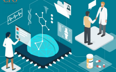 AI in Healthcare: Predictive Medicine