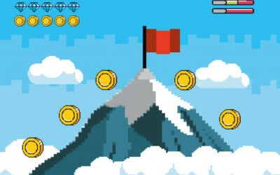 The Gamification of Healthcare May Boost Patient Adherence and Outcomes