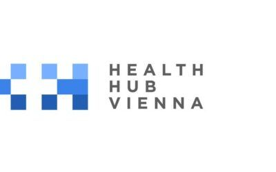 Health HUB Vienna – Transformation of the Healthcare System