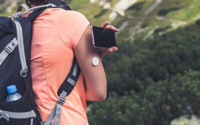 How Hardware, Data And Artificial Intelligence Are Changing Diabetes Care