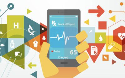 Push Doctor partners with Well Pharmacy on UK's first 'pharmacy-first' digital service