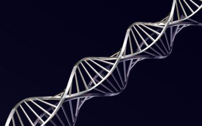 Biotech entrepreneur George Church launches gene therapy startup to design safer viral vectors