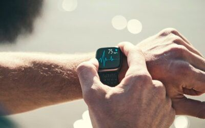 The Apple Watch in clinical trials: Current uses and future possibilities