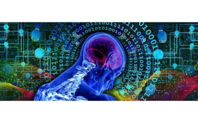 Developing Artificial Intelligence for Medical Devices
