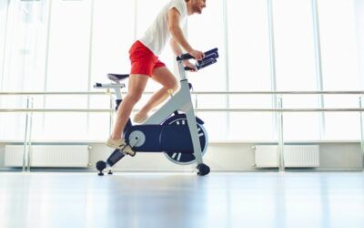 Why Digital Fitness Companies Like Peloton and Tonal Are Exciting For Healthcare