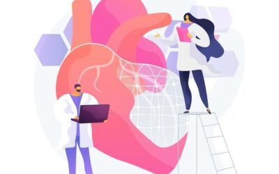 AI IN HEALTHCARE: AI IN PAIN MANAGEMENT, A NEW APPLICATION