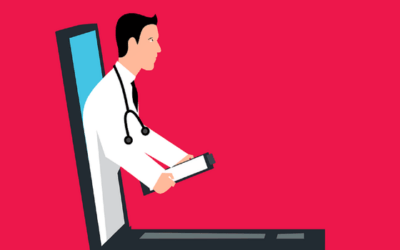 7 Healthtech Startups Helping To Fight Against COVID-19