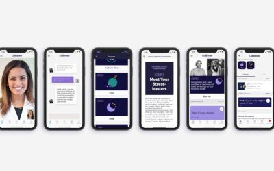 Female-Founded Telehealth Startup Calibrate Announces $22.5 Million Series A