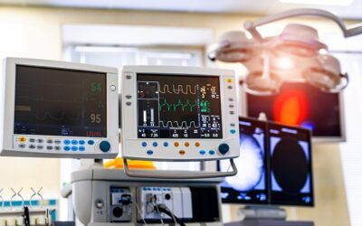 How noninvasive cardiac tests are helping save lives