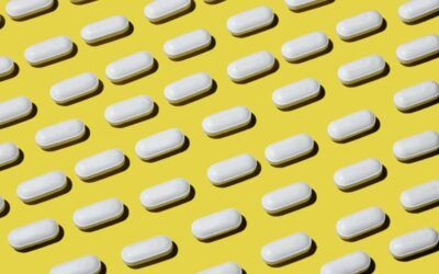 This Mental Health Startup Is Open 24/7 To Refill Your Medications
