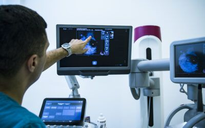 Analysis system for breast cancer diagnosis solves 'blackbox algorithm' problem