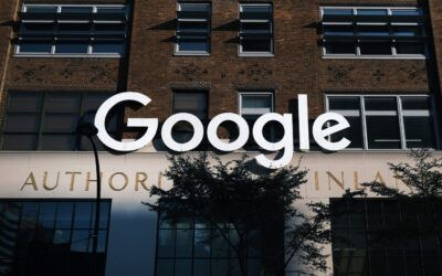 Google is exploring a health record tool for patients