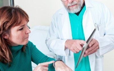 Wearables for actigraphy measures in clinical trials