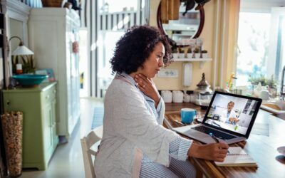 6 Companies That Are Taking Telemedicine By Storm