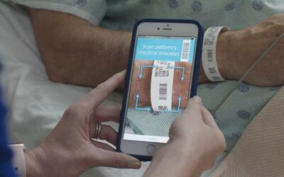 How a smartphone app launched Perioperative Services at Lehigh Valley Health Network into the future