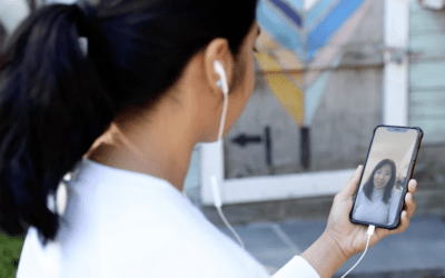 Meru Health develops digital mental health support program for employees with mild anxiety and depression