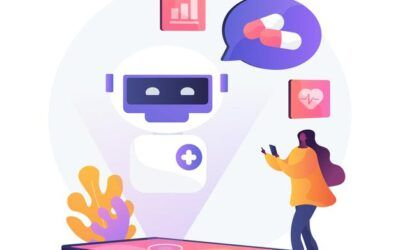 Using Artificial Intelligence in Evolving Patient Engagement Programs