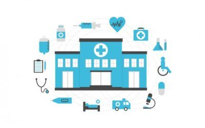 What Would The Ideal Hospital Look Like?