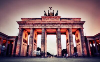 Germany: A beneficial digital health ecosystem for startups