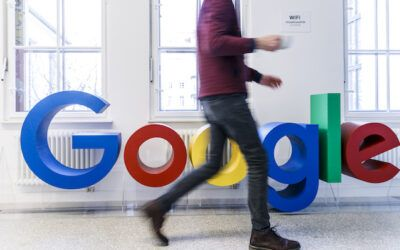 Want to make healthcare more accessible? Google says tech is the answer