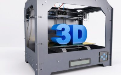 Personalised medications possible with 3D printing