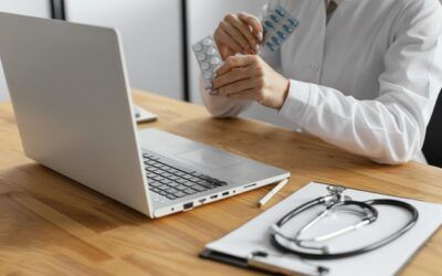 Pandemic-driven telehealth proves popular at safety net health system