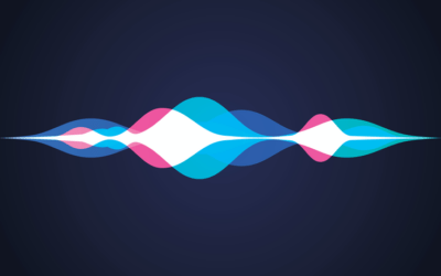 NHS Trust implements voice recognition tech in digital transformation strategy