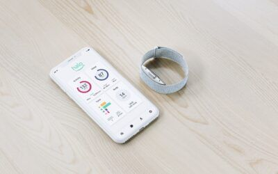 Amazon's new fitness tracker listens to your voice to figure out your mood