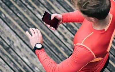 Nine out of 10 health apps harvest user data, global study shows