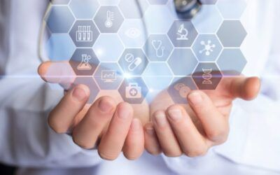 Bayer's investment arm leads digital health startup's $90M round
