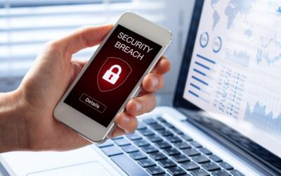 MedicalDirector launches cybersecurity solution for healthcare systems