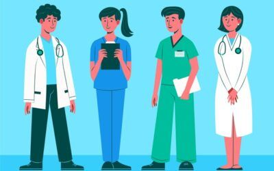 Why physicians reject health tech