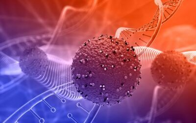 New 'e-nose' sniffs out hard-to-detect forms of cancer