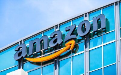 Amazon launches digital health accelerator with a focus on virtual care, analytics startups