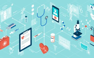 Five AI-led healthtech startups selected for first Edison Accelerator
