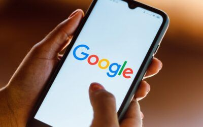 Google Launches a New Medical App