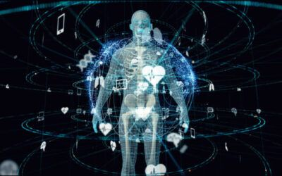 Real-time Interpretation: The next frontier in radiology AI