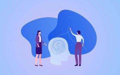 5 Startups That Are Changing the Mental Health Industry