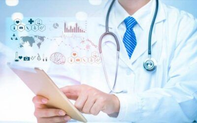 How IoMT Benefits Healthcare Organizations for Improving Patient Care