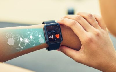 The next phase for medical wearables