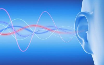 3 Game-Changing Hearing Innovations on the Horizon